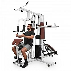 KLARFIT Ultimate Gym 9000 fitness stanica
