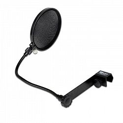 Pop filter Power Dynamics PDS-M16